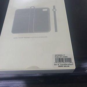 Michael Kors Bags - Michael Kors wallet and phone case